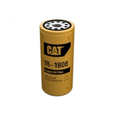 1R1808 Engine Oil Filter