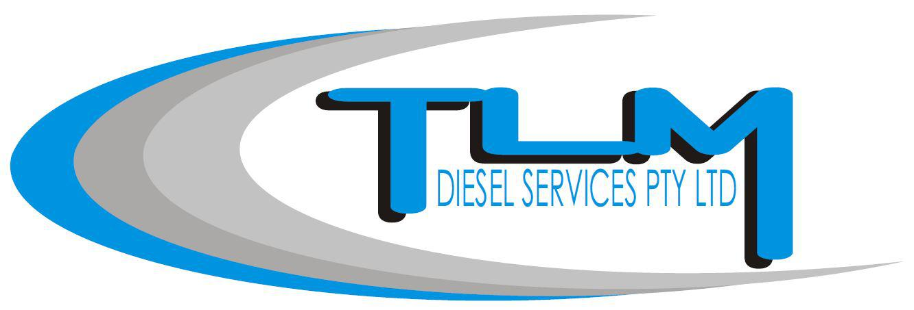 TLM Diesel Services Pty Ltd